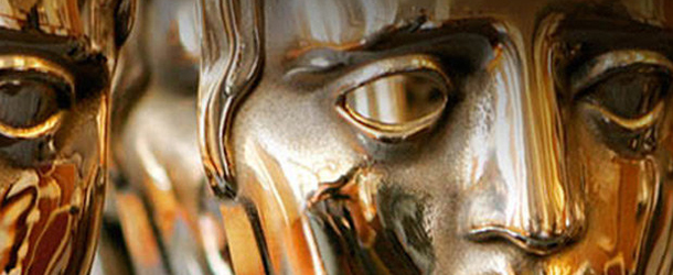 BAFTA TV 2014: Tutte le nomination