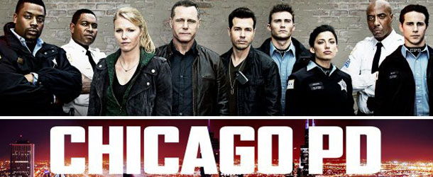 Chicago PD: allo spin-off di Chicago Fire non parteciperanno Scott Eastwood e Tania Raymonde