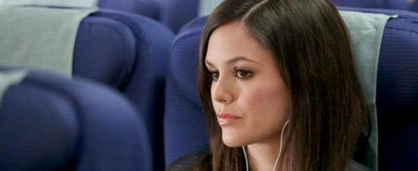 Hart of Dixie: recensione dell'episodio 2.22 – On the Road Again (season finale)