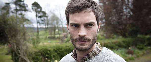 The Fall: Per Jaime Dornan interpretare Paul Spector è una dura lotta