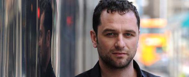The Americans: Matthew Rhys sarà l'orgoglioso Mr.Darcy per la BBC