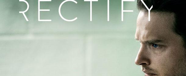 Rectify: svelato il trailer della stagione 4