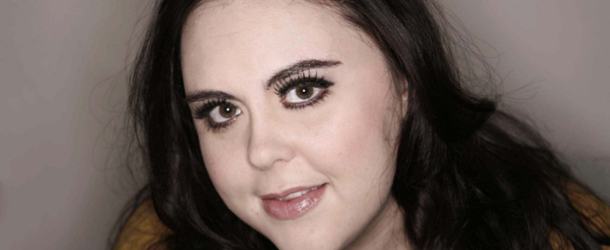 Sherlock: Sharon Rooney di My Mad Fat Diary guest star in un episodio