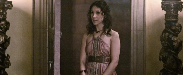 Game of Thrones: che futuro per Shae?
