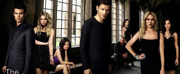 The Originals: secondo Daniel Gillies, lo spin off di The Vampire Diaries sarà più oscuro