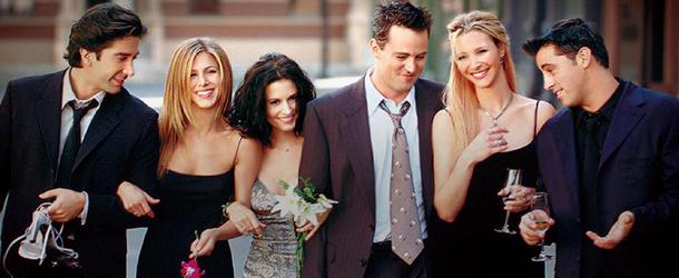 I 13 migliori flashback di sempre