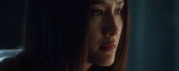 Nikita: Recensione dell'episodio 3.21- Invisible Hand