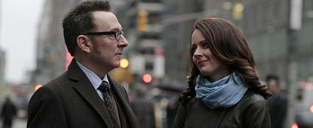 Person of Interest: Recensione dell'episodio 2.21 – Zero Day