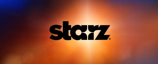 The Girlfriend Experience: nuovo trailer per la serie firmata Steven Soderbergh per Starz