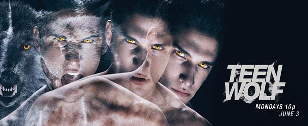 Teen Wolf: 30 novità che ci saranno nella nuova stagione