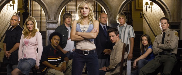 Comic-Con 2013: il panel di Veronica Mars