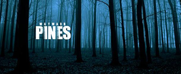 Wayward Pines: un primo sguardo alla seconda stagione