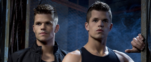 Teen Wolf: Max e Charlie Carver approdano a The Leftovers della HBO