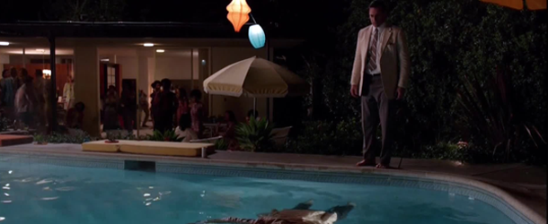Mad Men: recensione degli episodi 6.09 – The Better Half e 6.10 – A Tale of Two Cities
