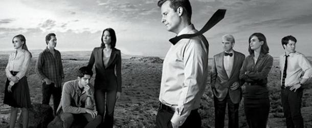 The Newsroom: cosa vedremo nella seconda stagione?