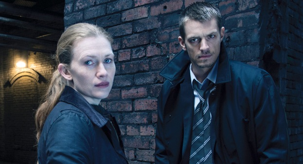 The Killing: cancellato (nuovamente) da AMC