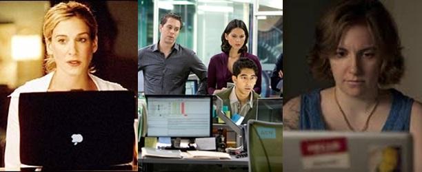 Telefilm-Central cerca collaboratori