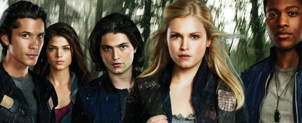 Comic-Con 2014: Il panel di The 100