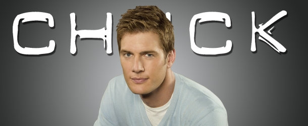 Hart of Dixie: in arrivo Ryan McPartlin da Chuck