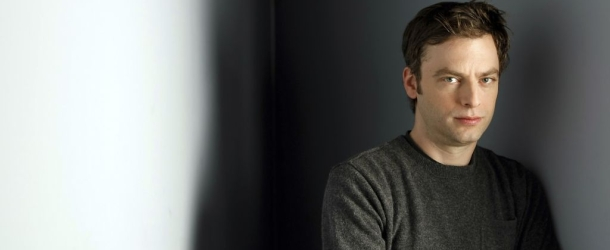 Tyrant: Justin Kirk si aggiunge al cast
