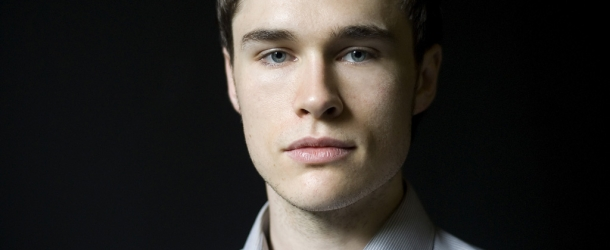 The Following: da Dexter arriva Sam Underwood