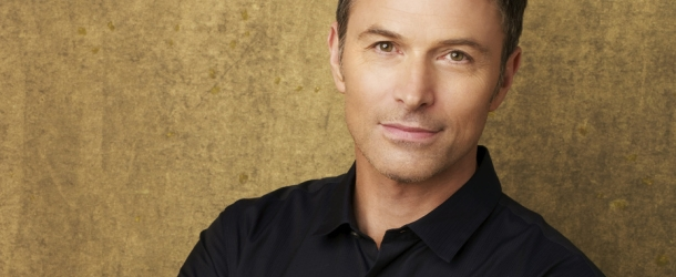 Hawaii Five-0: Tim Daly parteciperà alla quarta stagione