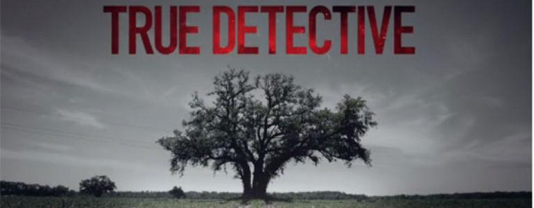 True Detective:HBO conferma Rachel Mc Adams, Taylor Kitsch e Kelly Reilly per la seconda stagione