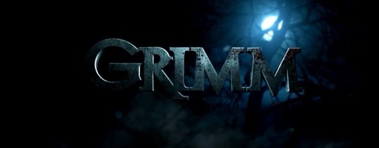 Grimm: Silas Weir Mitchell prevede guai per Monroe e Rosalee