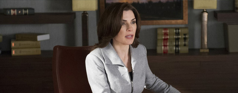 The Good Wife: Recensione dell'episodio 5.05 – Hitting the fan