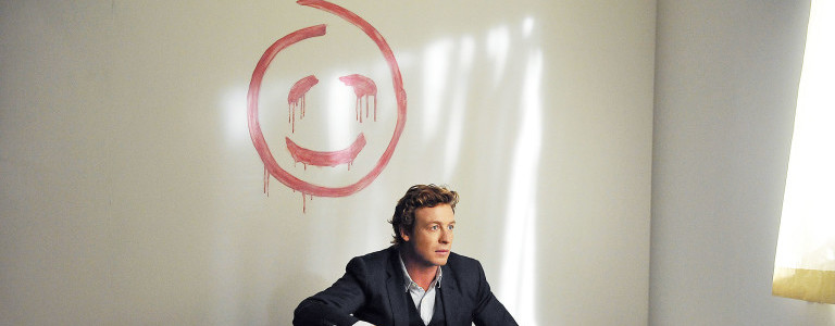 The Mentalist: Recensione dell'episodio 6.08 – Red John