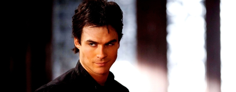 The Vampire Diaries: Damon tornerà ad essere cattivo?