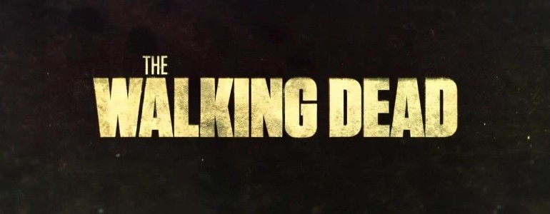 The Walking Dead: Scott Glimpe parla di Daryl e dell'introduzione di un personaggio gay