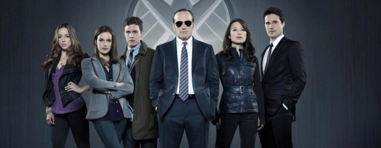 Agents of SHIELD: I produttori parlano del futuro dopo 'The Things We Bury'