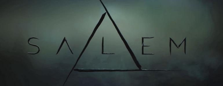 Salem: decisa la data della premiere della seconda stagione