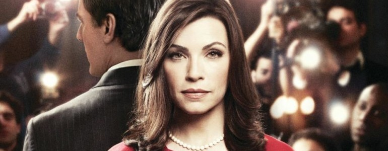 The Good Wife: Julianna Margulies parla della sesta stagione