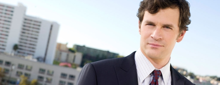 Beauty and the Beast: in arrivo Tom Everett Scott da Southland