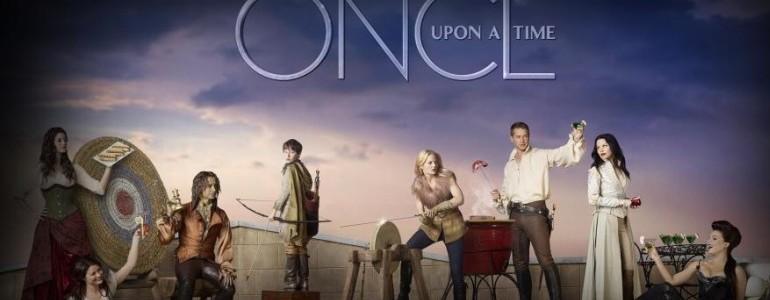 Once Upon A Time: Malefica ritornerà nella quarta stagione