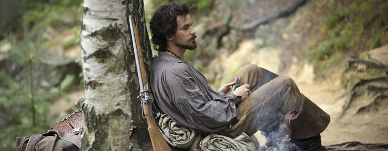 The Musketeers: Recensione dell'episodio 1.09 – Knight Takes Queen