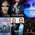 Le Top: le 10 recensioni più lette del 2014