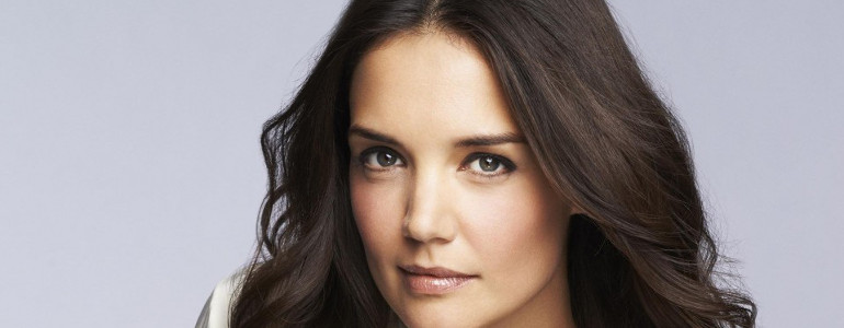 Ray Donovan: Katie Holmes avrà un ruolo rilevante in un arco di episodi