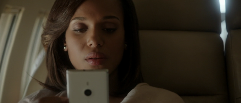 Scandal: recensione dell'episodio 3.18 – The Price of Free and Fair Election