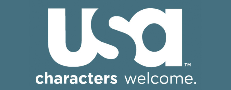USA Network: ecco le premiere per le prossime stagioni di Suits, Covert Affairs, Royal Pains