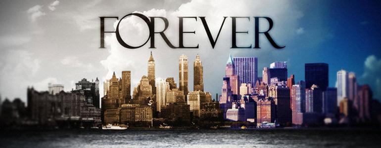 Forever: la ABC ordina un'intera stagione