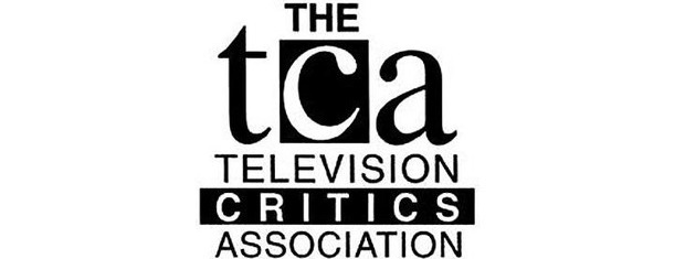 Television Critics Awards: Tutte le nomination