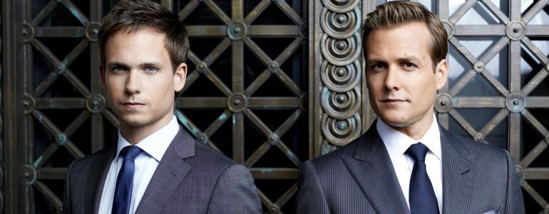 Suits: Il produttore esecutivo parla della seconda parte di stagione