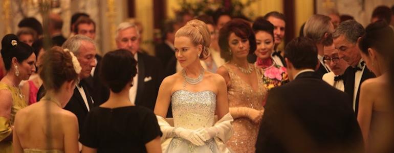 Top of the Lake: Nicole Kidman nel cast della seconda stagione
