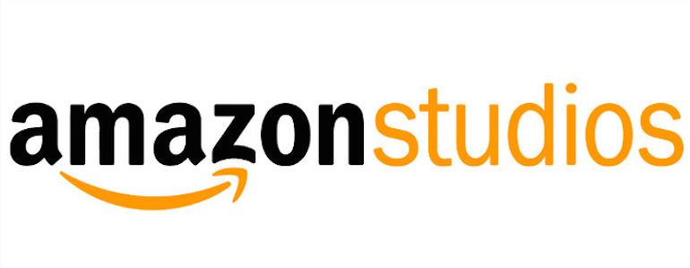 Jesse Eisenberg sta scrivendo una serie di brevi racconti per Amazon