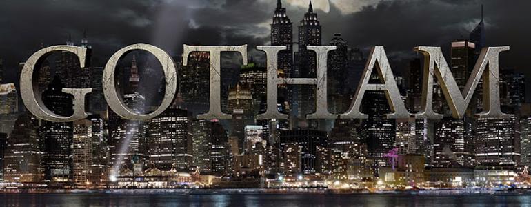 Gotham: Mooney, interpretata da Jada Pinkett Smith, potrebbe tornare