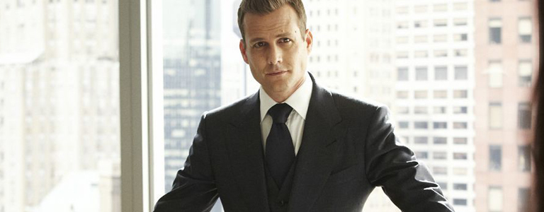 Suits: Recensione episodio 4.01 – One-Two-Three Go…