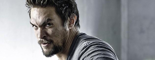 Game of Thrones – Il Trono di Spade: Jason Momoa parteciperà a Braven